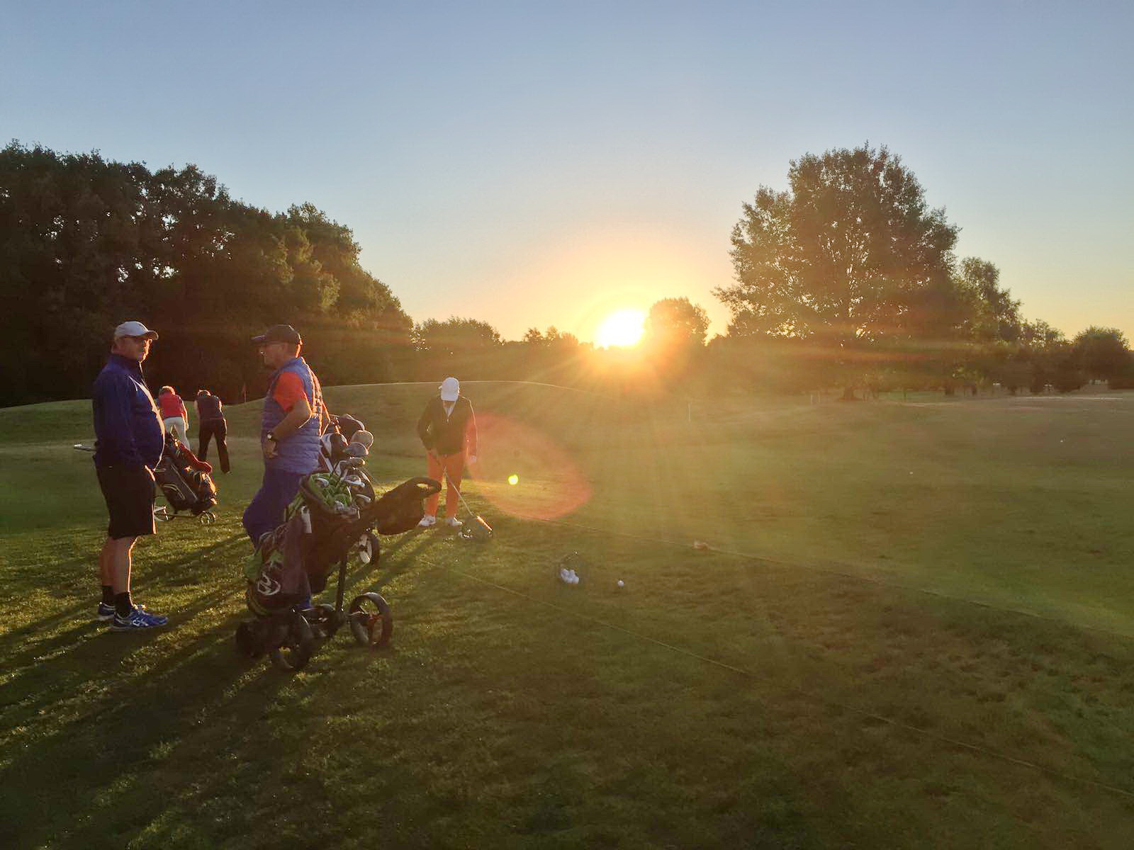 Golfplatz147